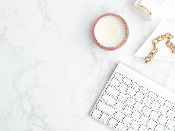 Maak van je website bezoekers klanten met deze 5 tips!