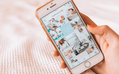 Het algoritme van social media, hoe werkt dat eigenlijk?